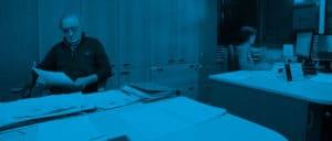 Lavorazione Meccanica Conto terzi Vicenza