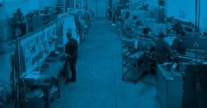 mec art lavorazioni meccaniche a Sandrigo Vicenza
